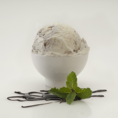 16-mint-with-shaved-choc