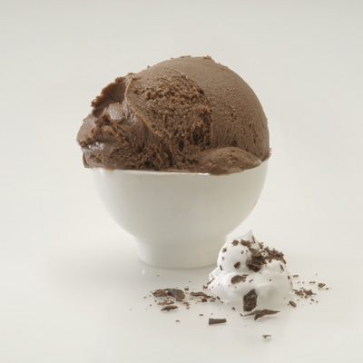 34-chocolate-mousse