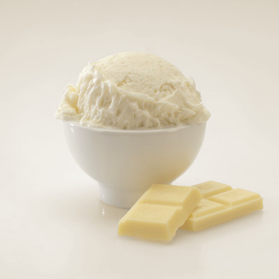 36-white-chocolate