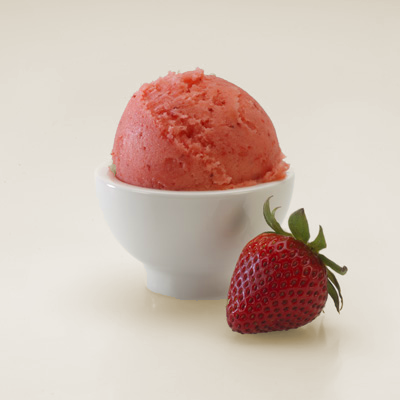strawberry sorbet may 4 2012 mora ice cream flavors sorbet